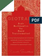 renata sample.pdf