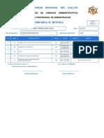 Constancia de Matricula-29!08!2018 06-13-07