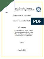 288699923-Practica-1-Amarillo-Martius.pdf