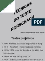 Kupdf.com o Livro Essencial de Umbanda Ademir Barbosa Junior
