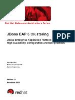 eap6_clustering_2_0.pdf