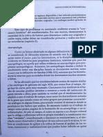 definiciones etnohistoria 3.pdf