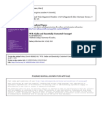RUBWGA.1.pdf