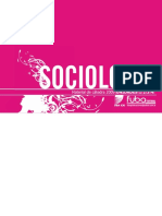 material de catedra sociologiaubaxxi.pdf