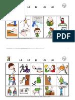 Loto_L_Acciones.pdf