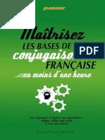 Gramemo_-_Maitrisez_les_bases_d_-_Christelle_Molon 2.epub
