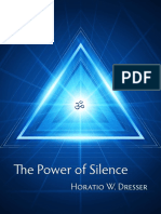 The Power of Silence - YOGeBooks_ Home.en.Es