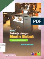 338_Modul bekerja dgn mesin bubut.pdf
