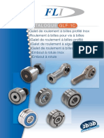 GLF1C_Rotules_et_20_Galets_de_guidages.pdf