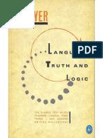 Language-Truth-and-Logic-.pdf