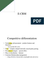 ERP-Unit-2-ECRM