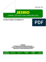 27._Jurnal_Edukasi_dan_Sain_Biologi_V_III_No_5_Nov_2014_.pdf