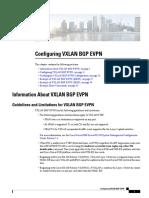 b Cisco Nexus 9000 Series NX-OS VXLAN Configuration Guide 7x Chapter 0100