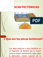 placastectonicas-091021092330-phpapp02