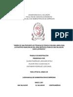 T-658 S231d.pdf