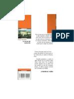 345762802-La-noche-del-meteorito-pdf.pdf