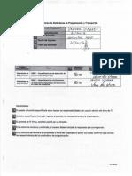 MODELO Conocimiento de estandares de programacion y transportes.pdf