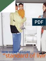 measure.pdf