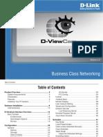 DViewCam Manual 300