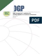 IOGP_423.pdf