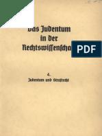 JR - 4. - Judentum und Strafrecht (1936).pdf