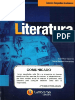 379723786-Lumbreras-Literatura-pdf.pdf