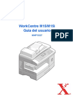 wc_m15i_userguide_es_es.pdf