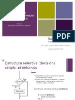 Tema 3 TI para ingeniería