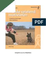 Heimtier-Special-Hunde-Spielend-Motivieren.pdf