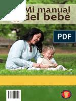 Mi Manual Del Bebe