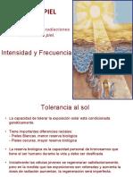 345762802 La Noche Del Meteorito PDF