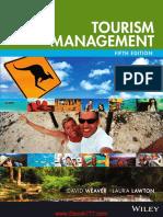 Tourism Management (5th Edition).pdf