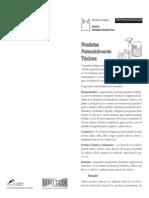Série Prevenindo Intoxicações - Produtos Potencialmente Tóxicos.pdf