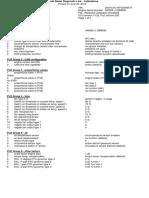 PARAMETROS M2 112 OSCAR.pdf