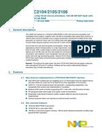LPC2104_2105_2106.pdf