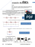 06associaoderesistores-131021213358-phpapp01.pdf