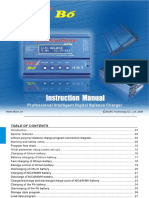 IMAX_B6_Manual.pdf