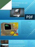 Las-generaciones-de-las-computadoras[1].pptx