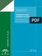 AETSA 2017 Artroplastia Cadera DEF Guia