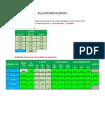 E33.pdf