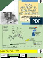 FIL2 CL5 PPT Pedro Abelardo