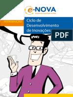 ciclo de desenvolvimento de inovação.pdf