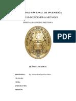 Informe Fisc Final