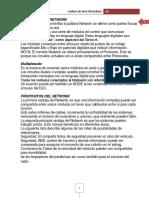 Manual Multipexado GM[1]
