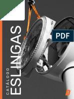 Catalogo Eslingas