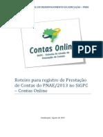 roteiro de registro da prestacao de contas sigpc - contas online - pnae  a partir de 2013.pdf