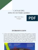 6313988-Causas-Del-Efecto-Invernadero.ppt