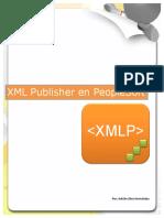 XML PEOPLESOFT