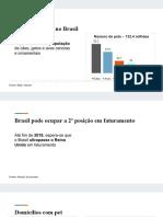 Pet Desenvolve_Principal.pdf
