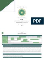 syllabus_LETUAM.pdf